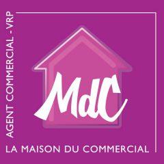 La Maison du commercial - Marseille