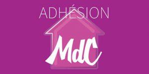 Adhésion ou renouvellement agent commercial