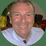 Richard Rouvier conseiller vrp à la maison du commercial à marseille