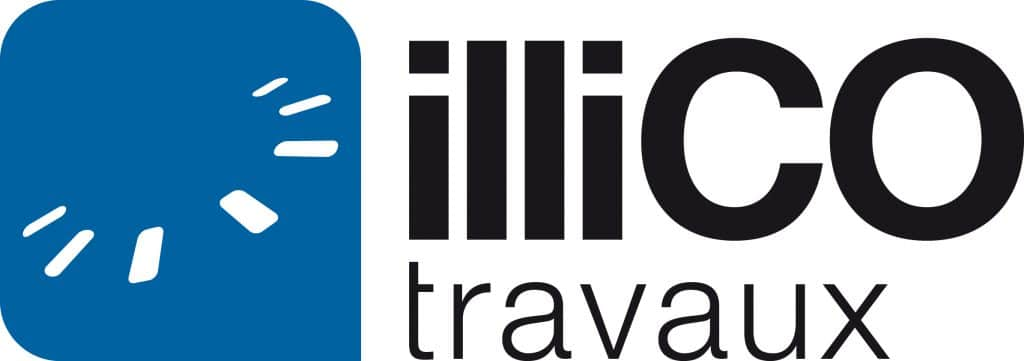 https://www.illico-travaux.com/
