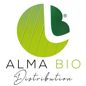 Almabio