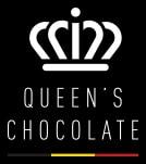 Queen's Chocolate