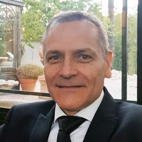 Patrick Varvier, La Maison du Commercial