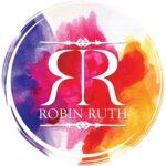 RR colours