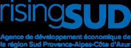 risingSUD est l'agence de développement économique de la région Sud.