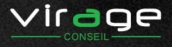 logo-virage-conseil